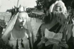 Kanindaab 1942 - findes som smalfilm